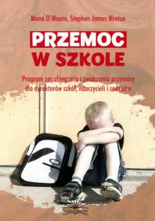 Przemoc-w-szkole_okladka
